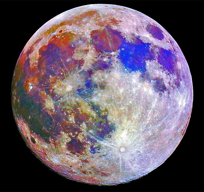 Blue_Moon_of_November_21_2010_viewed_from_Brooklyn_NY_USA_Canon_40D_Celestron_4SE