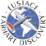 Eustace Earhart Discovery Expedition